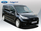 Ford Transit Connect 1.5 EcoBlue L2 Trend 100pk Camera | DAB+ | Navigatie | Airco