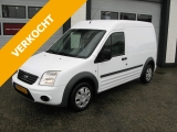 Ford Transit Connect T230 L 1.8 TDCi 90PK Trend