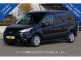 Ford Transit Connect Automaat 1.5 TDCI L2 TREND  ac296 / Maand Climate Navi Camera DAB+ Trekhaak !! NR.