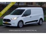 Ford Transit Connect Automaat 1.5 TDCI L2 TREND  ac291 / Maand Climate Navi Camera LMV Trekhaak!! NR. 5