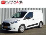 Ford Transit Connect 1.5 TDCI 75PK TREND TREKHAAK