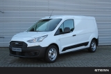 Ford Transit Connect L2 1.5 EcoBlue 75pk Ambiente CoolMax