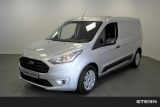 Ford Transit Connect L2 1.5 EcoBlue 100pk Trend Navigator