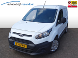 Ford Transit Connect 1.6 D 55KW