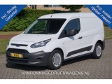 Ford Transit Connect 1.6 TDCI L1 Trend  ac151 / Maand Airco Bluetooth PDC LR Betimmering!! NR. 145