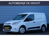 Ford Transit Connect 1.6 TDCI L1 Trend First Edition Airco, Bluetooth, Elektr. Pakket