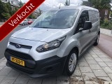 Ford Transit Connect 1.6 TDCI L2 Economy Edition Airco/ecc Nieuw staat. EX BTW !!!