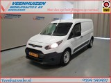 Ford Transit Connect 1.6 TDCI L2/H1 Airco