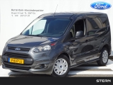 Ford Transit Connect L1 1.5 TDCI 100PK Powershift Auto-Start-Stop Trend