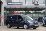 Ford Transit Connect 1.5 TDCI 120PK | Aut. | DAB | Lane assist | Stoelverw. | Navi | L2 | Cruise | Ai