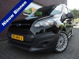 Ford Transit Connect 1.6 TDCI *RS Look* Airco Side Bars Actie
