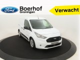 Ford Transit Connect Trend L2 1.5 EcoBlue 100 PK Trekhaak | Bijrijdersbank | Cruise Control | Led Laa