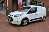 Ford Transit Connect L2 1.6 TDCI 95 Pk Trend, Cruise, Airco, Pdc