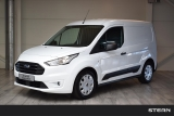 Ford Transit Connect L1 1.5 EcoBlue 75pk Trend Edition