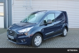 Ford Transit Connect L1 EcoBoost 100pk Trend Ecoboost - Benzine