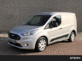 Ford Transit Connect L1 1.5 EcoBlue 75pk Trend Navigator
