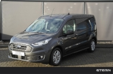 Ford Transit Connect L2 1.5 EcoBlue 120pk AUTOMAAT LIMITED