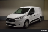 Ford Transit Connect L2 1.5 EcoBlue 100pk Trend Edition