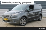 Ford Transit Connect L1 1.5 TDCI 75 pk Trend
