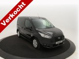 Ford Transit Connect Trend L2 1.5 EcoBlue 100 PK Trekhaak | Cruise Control | Led Laadruimteverlichtin