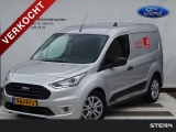 Ford Transit Connect L1 1.5 EcoBlue 100pk Automaat Trend