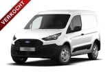 Ford Transit Connect L1 EcoBoost 100pk Ambiente