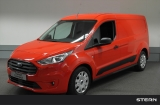 Ford Transit Connect L1 1.5 EcoBlue HP 100pk Trend HOOG LAADVERMOGEN
