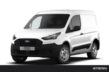Ford Transit Connect L1 75pk Ambiente Diesel