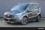 Ford Transit Connect L1 1.5 EcoBlue 120pk Sport AUTOMAAT