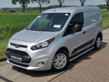 Ford Transit Connect 1.5 tdci ac 3-zits