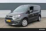 Ford Transit Connect L1 1.5 TDCI 100pk Automaat Trend