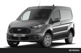 Ford Transit Connect L1 1.5 EcoBlue 100pk Automaat Limited