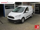 Ford Transit Courier 1.0 ECOBOOST 100 PK TREND
