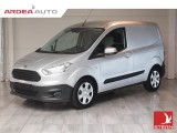 Ford Transit Courier 1.5 TDCI 75 PK TREND NAVIGATOR