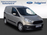 Ford Transit Courier 1.5 TDCI Trend 75pk
