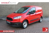 Ford Transit Courier Economy Edition Ecoboost