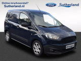 Ford Transit Courier 1.5 TDCI Economy Edition