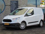 Ford Transit Courier 1.5 TDCI Trend Luxe uitvoering