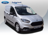 Ford Transit Courier 1.5 TDCI Trend 100PK