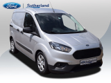 Ford Transit Courier 1.5 TDCI Trend 110PK