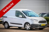 Ford Transit Courier 1.5 TDCI TREND , Airco , Navi