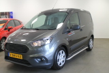 Ford Transit Courier 1.5 TDCI 73KW TREND