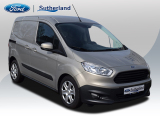Ford Transit Courier L1 Trend Euro6