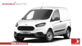 Ford Transit Courier GB 1.5 TDCi Duratorq 75pk Ambiente