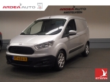 Ford Transit Courier 1.5 TDCI TREND 55KW