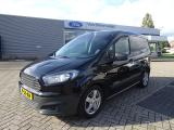 Ford Transit Courier GB 1.5 TDCi 75pk Economy Edition