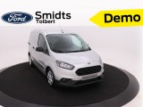 Ford Transit Courier 1.5 TDCI Trend 75pk | Cruise | Bluetooth | Verwarmbare voorruit |