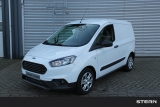 Ford Transit Courier 1.0 100pk Ecoboost Trend