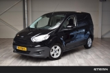 Ford Transit Courier 1.6 TDCi 95pk Trend