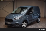 Ford Transit Courier GB 1.5 TDCi Duratorq 75pk Trend